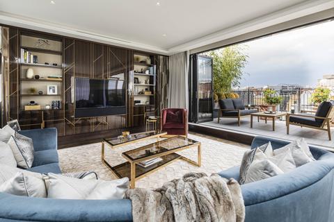 16 bedroom property for sale - Greybrook House, London, W1K