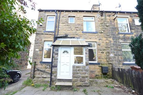 2 bedroom terraced house for sale - Britannia Road, Morley, Leeds