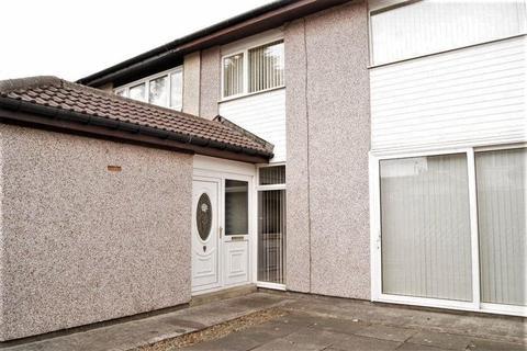 2 bedroom terraced house for sale - Martindale Walk, Killingworth