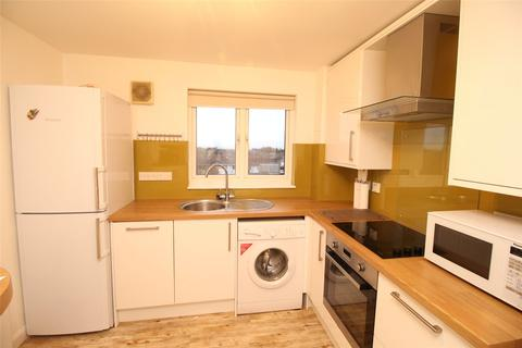 2 bedroom apartment to rent - 5, Northfield Broadway, Duddingston, Edinburgh