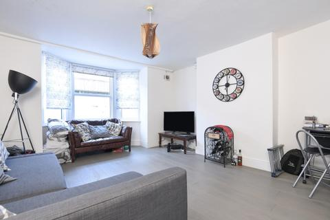 1 bedroom flat to rent - Garratt Lane Tooting SW17
