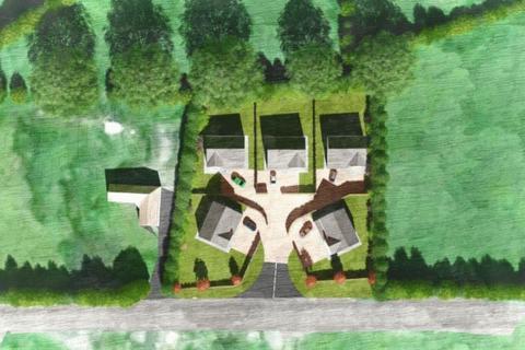 Land for sale - Pelean Cross, Truro