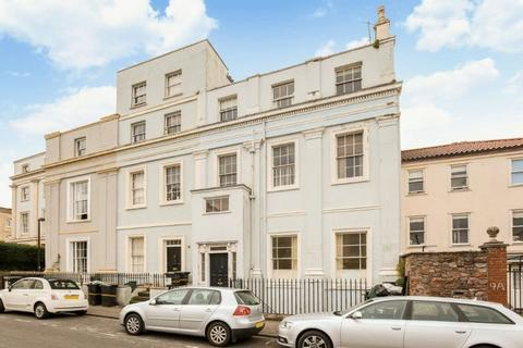 2 bedroom apartment for sale - Gordon Road, Clifton
