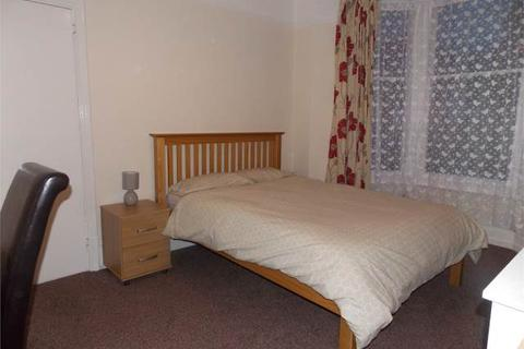 1 bedroom house share to rent - Room 4, Princes Street, City Centre, Peterborough