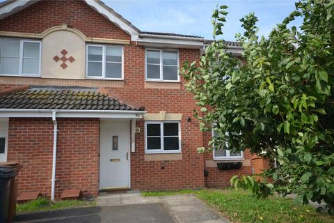 2 bedroom semi-detached house to rent - Ullswater Road, Melton Mowbray, Leicestershire