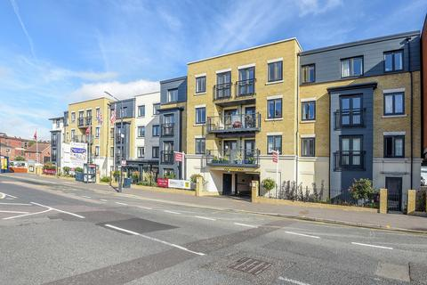 1 bedroom apartment for sale - Maidstone, Kent