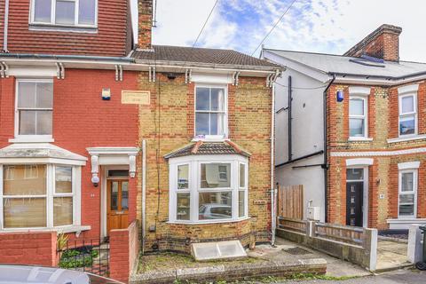 1 bedroom ground floor flat for sale - Maidstone, Kent