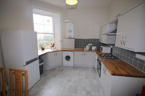 2 bedroom flat to rent - Newington Road, Newington, Edinburgh