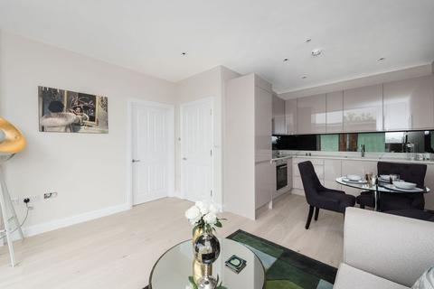 1 bedroom apartment for sale - Mulberry Place, Eltham SE9