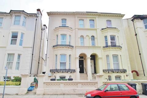 2 bedroom apartment for sale - Nightingale Road, Southsea