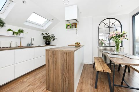 3 bedroom apartment for sale - Borland Road, Nunhead, London, SE15