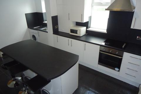 1 bedroom house share to rent - Sculcoates Lane, ,