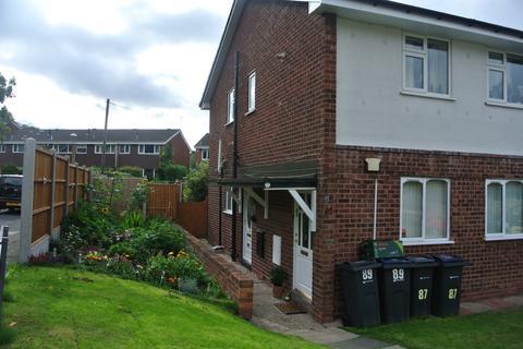2 bedroom apartment to rent - Ivyfield Road, Erdington, Birmingham