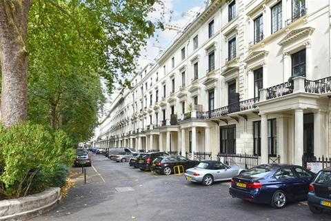 4 bedroom flat to rent - Westbourne Terrace, Paddington