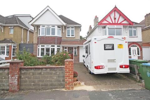 3 bedroom detached house for sale - Archery Grove, Southampton, Hampshire, SO19 9EU