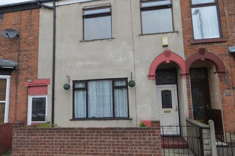 3 bedroom terraced house for sale - Blenheim Street, Hull, HU5 3PN
