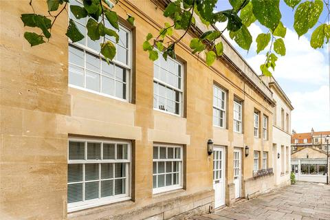 1 bedroom terraced house for sale - St. Andrews Terrace, Bath, BA1