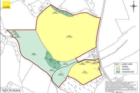 Farm for sale - Hinton Charterhouse, Bath, Somerset, BA2