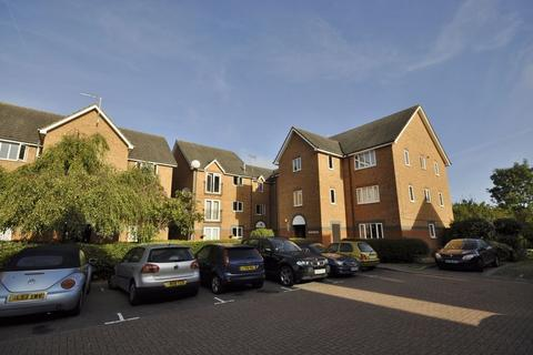 2 bedroom apartment for sale - Farthingale Court, Waltham Abbey