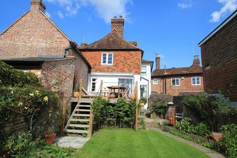 5 bedroom semi-detached house for sale - Stone Street, Cranbrook, Kent, TN17 3HJ
