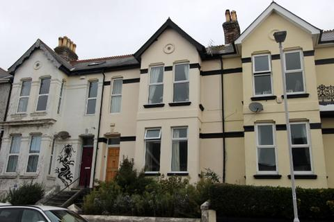 1 bedroom flat to rent - Salisbury Road, St Judes, Plymouth