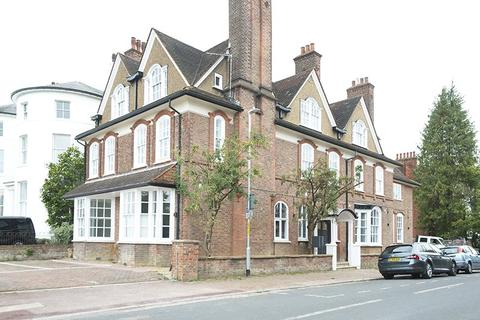 2 bedroom character property for sale - Apt F One Boyne Park, Tunbridge Wells, Kent, TN4