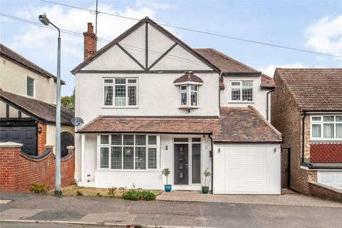 5 bedroom detached house for sale - Scotland Road, Buckhurst Hill, Essex, IG9