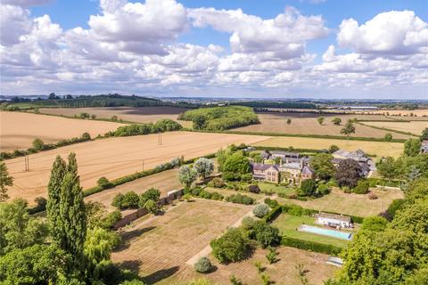 Farm for sale - Aston Somerville, Broadway, Worcestershire, WR12