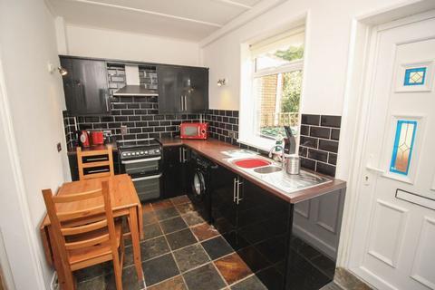 2 bedroom terraced house for sale - Manor Terrace, Winlaton Mill