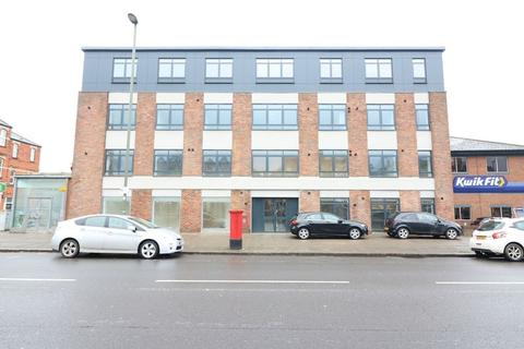1 bedroom apartment to rent - North Finchley N12