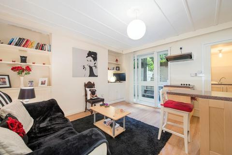 1 bedroom flat to rent - Grosvenor Road , Pimlico