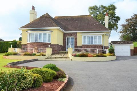 2 bedroom bungalow for sale - DARTMOUTH ROAD PAIGNTON