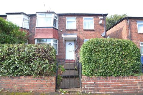 2 bedroom apartment to rent - Tunstall Avenue, Newcastle Upon Tyne