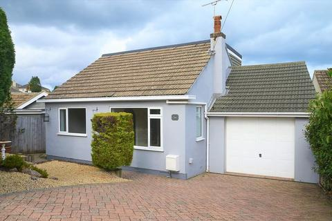 3 bedroom bungalow for sale - HIGHER COPYTHORNE, BRIXHAM