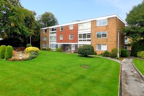3 bedroom flat for sale - Petersgarth, Moorhead, Shipley