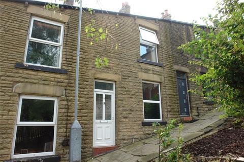 2 bedroom terraced house to rent - Roman Street, Mossley
