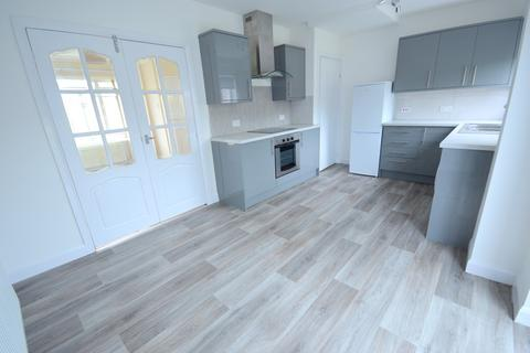 3 bedroom semi-detached house to rent - Woodnook Grove, Marsh Lane, Sheffield, S21