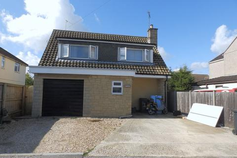 4 bedroom detached house for sale - Upper Stratton, Swindon