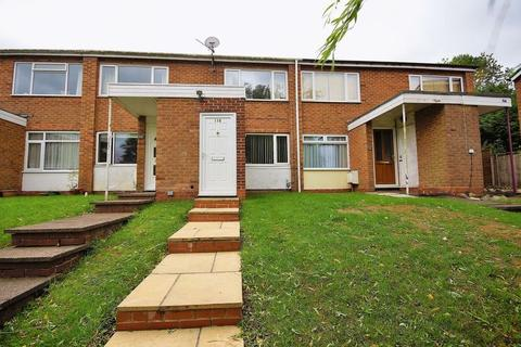 2 bedroom maisonette to rent - Ardath Road, Kings Norton, Birmingham
