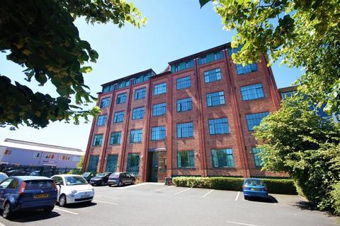 1 bedroom apartment to rent - The Edge, Moseley , Birmingham - One bedroom Third Floor Apartment