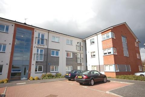 2 bedroom flat to rent - Miller Street, Clydebank G81 1UR