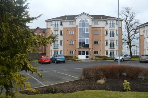 2 bedroom flat for sale - Strathleven Place, Dumbarton G82 1BA