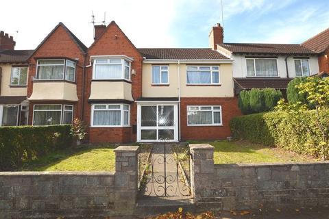 4 bedroom semi-detached house for sale - Wheelwright Road, Birmingham