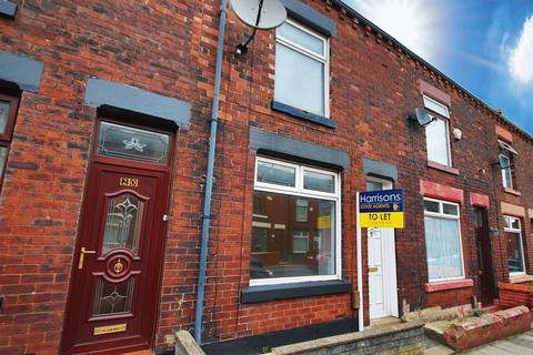 2 bedroom terraced house to rent - Ribblesdale Road, Bolton, Lancashire. ***AVAILABLE NOW***