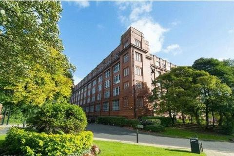 1 bedroom apartment for sale - The Cotton Works, Holden Mill, Blackburn Road, Bolton, Lancashire. ***OFFERED WITH NO CHAIN***