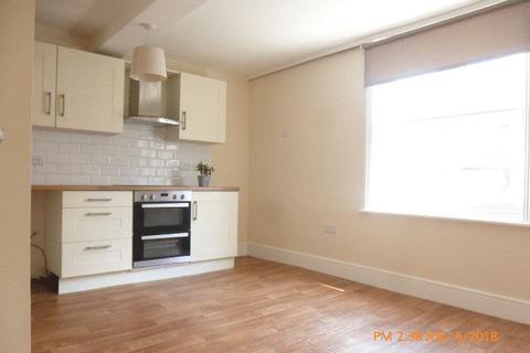 1 bedroom apartment to rent - Whitburn Street, Bridgnorth