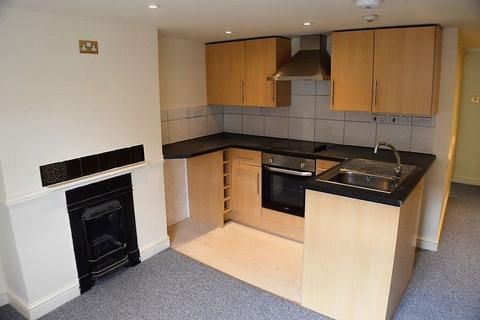 1 bedroom apartment to rent - Worcester Street, Gloucester