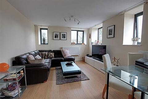 2 bedroom apartment to rent - Lower Bristol Road, Bath