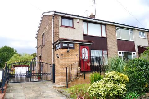3 bedroom semi-detached house for sale - Denbrook Walk, Bradford, BD4