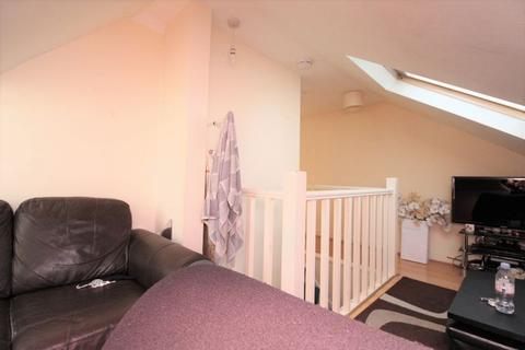1 bedroom apartment to rent - Cranbrook Park, Wood Green, N22